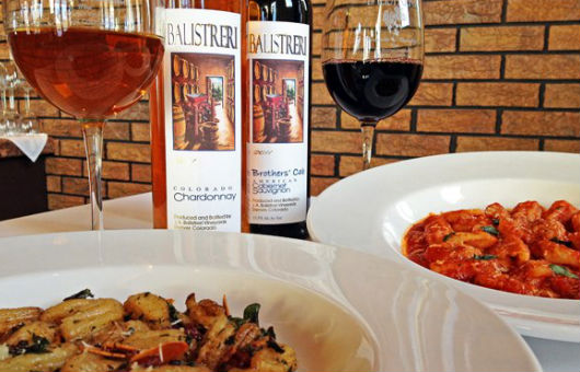 balistreri-wine-italian-food