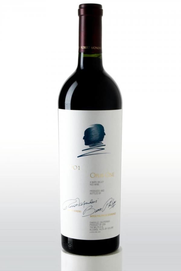 opus-one-wine-bottle-shot-2001