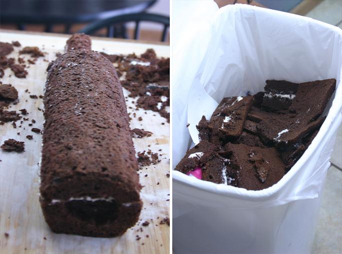 opus-one-wine-cake-emmalee-elizabeth