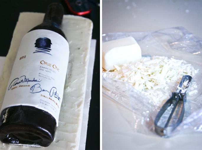 opus-one-wine-cake-design-white-chocolate