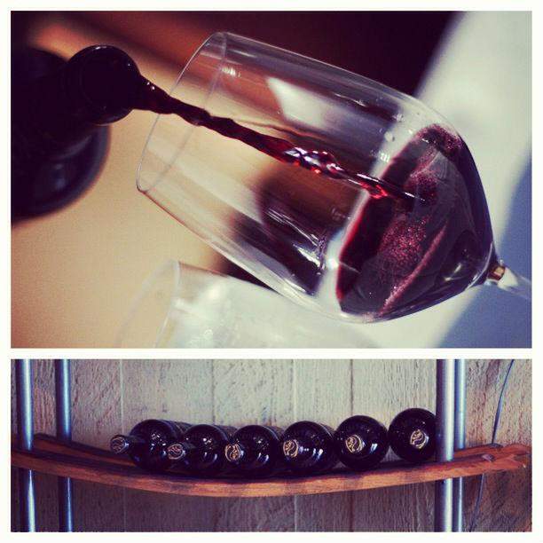 malbec_wine