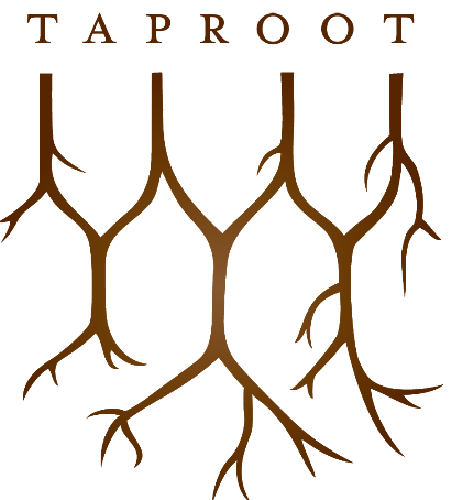 Taproot_Wines_Logo