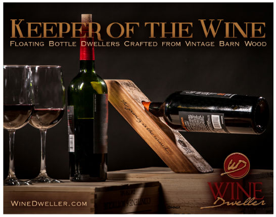 Keeper-of-the-wine_wine-dweller