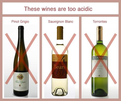 Wines_too_acidic_for_chocolate