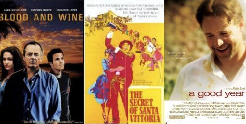 movie-wine-covers