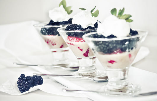 berries-sabayon-dessert-harry-haff